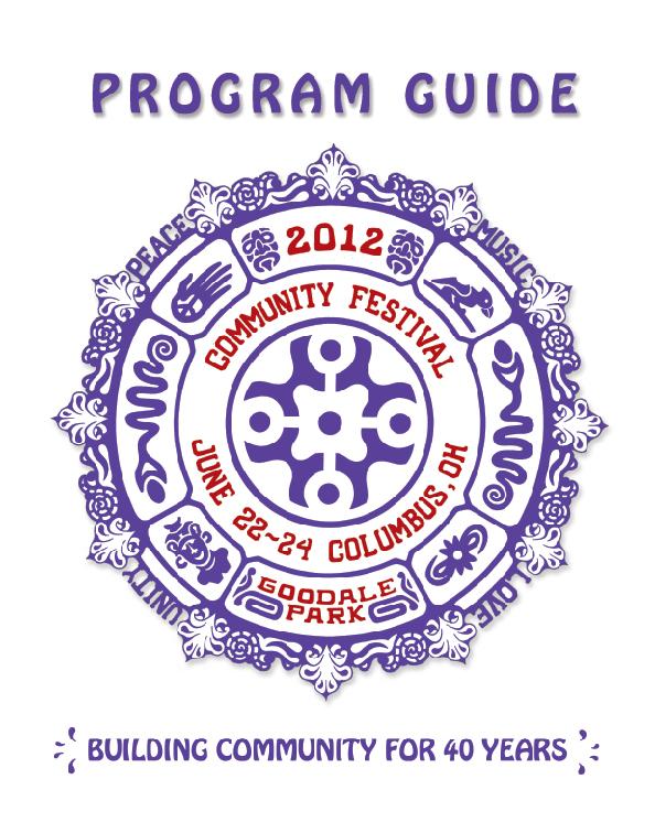 Comfest_2012 Cover