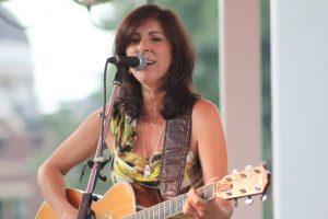 Donna Mogavero