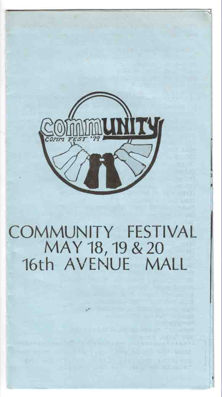 1979 Comfest_program-1