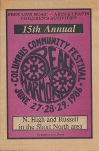 1986 Comfest program 125