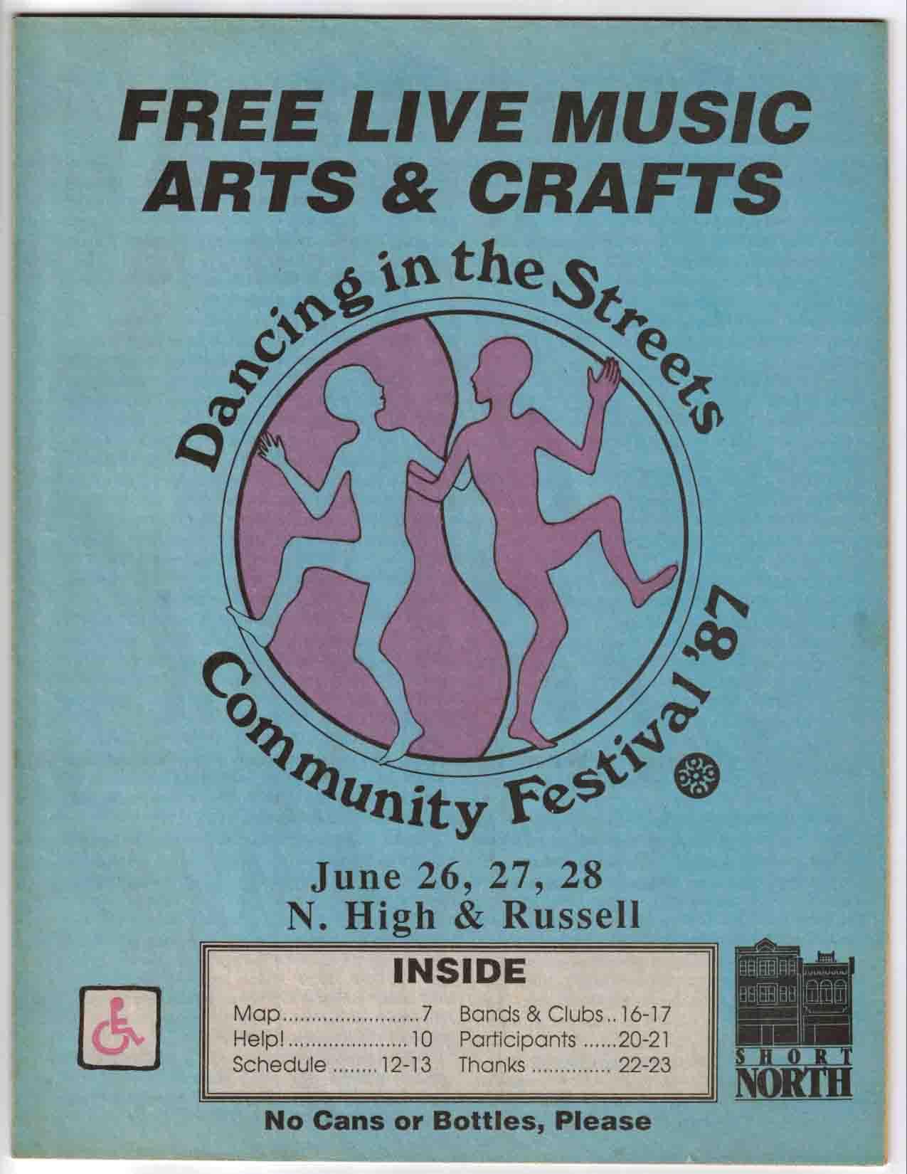 1987 Comfest_program-1