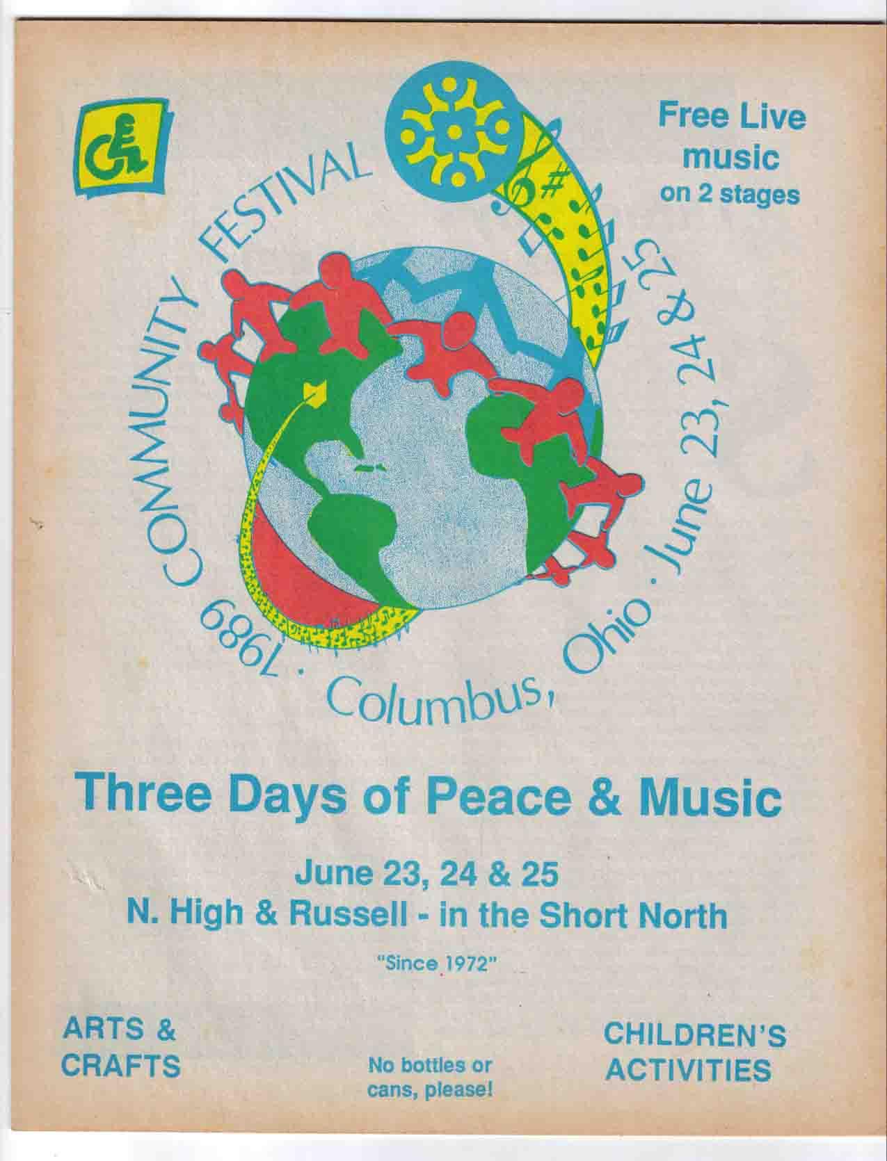 1989 Comfest_program-1
