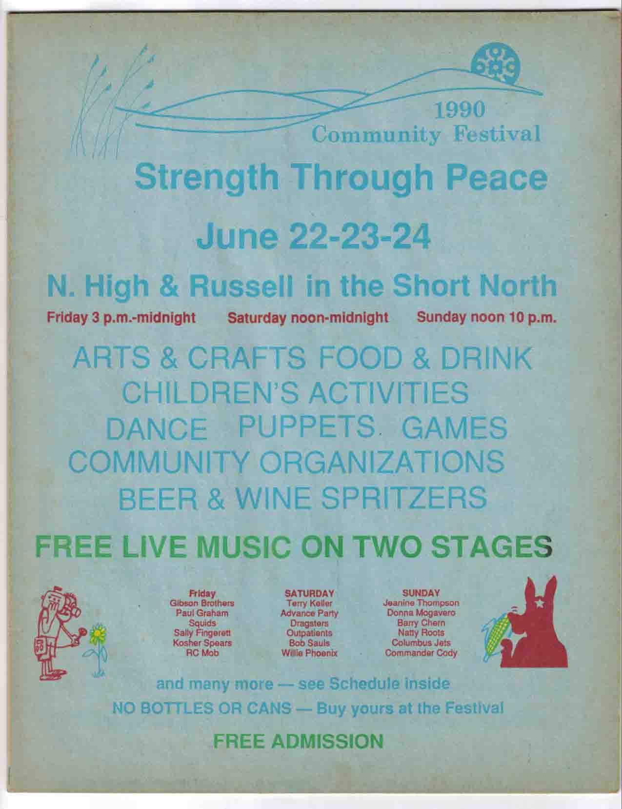 1990 Comfest_program-1