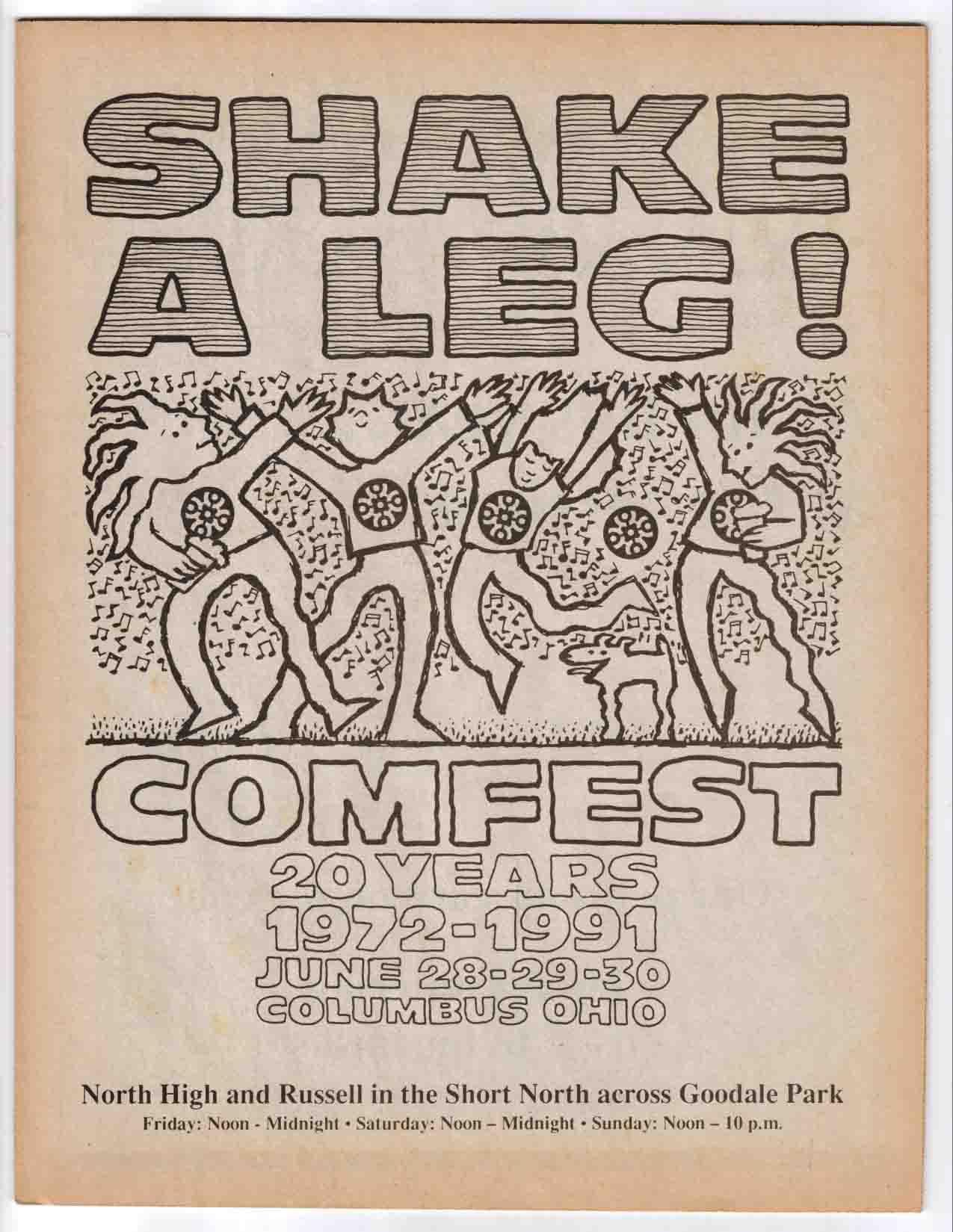 1991 Comfest_program-1