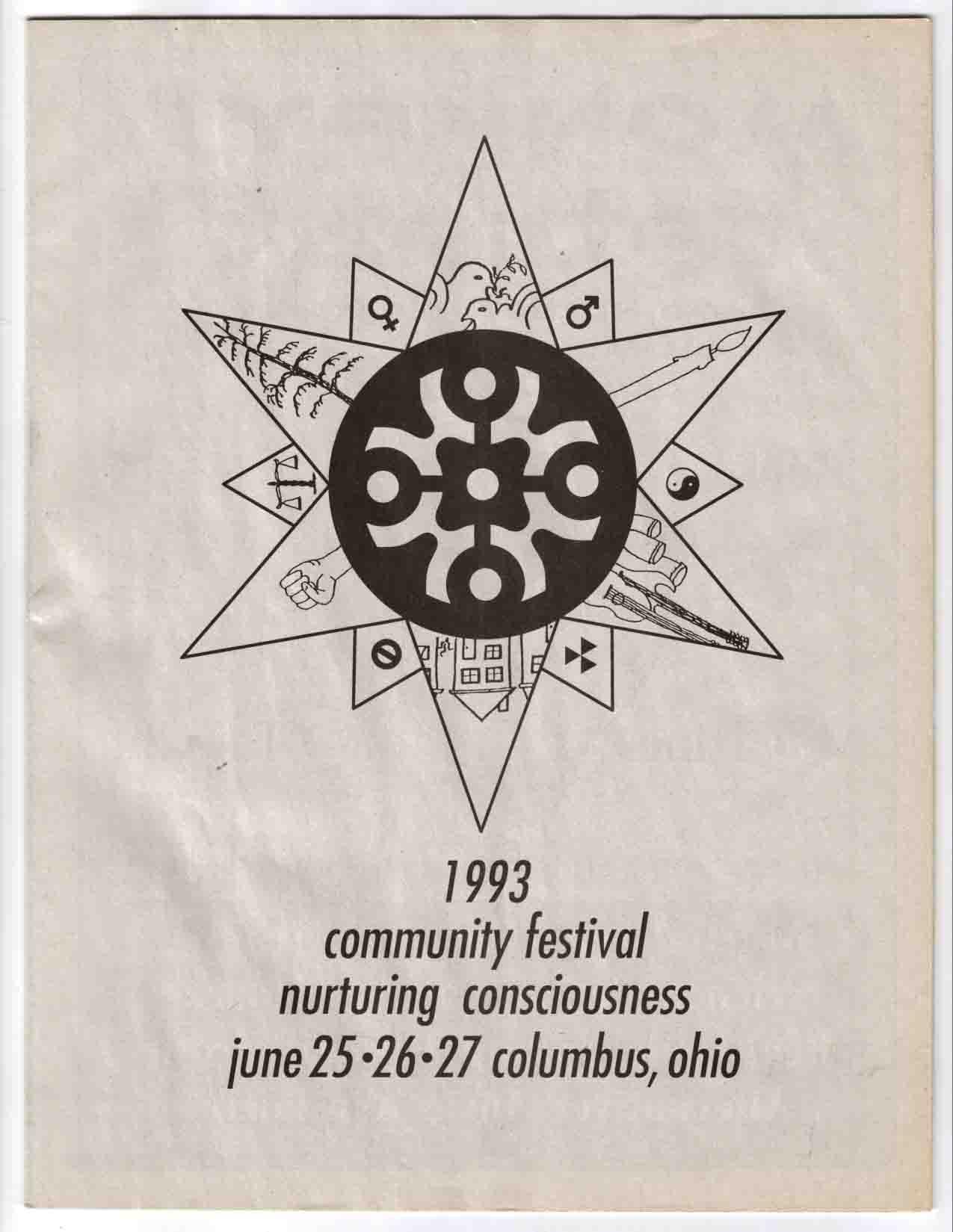 1993 Comfest_program-1