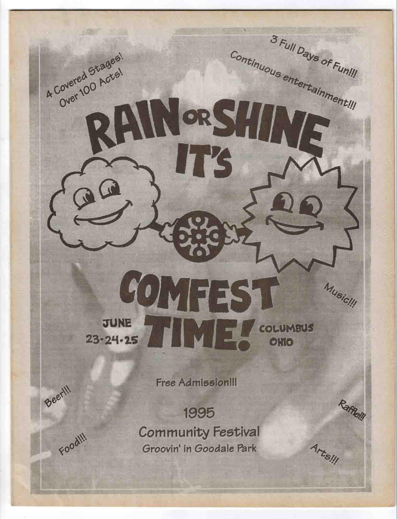 1995 Comfest_program-1