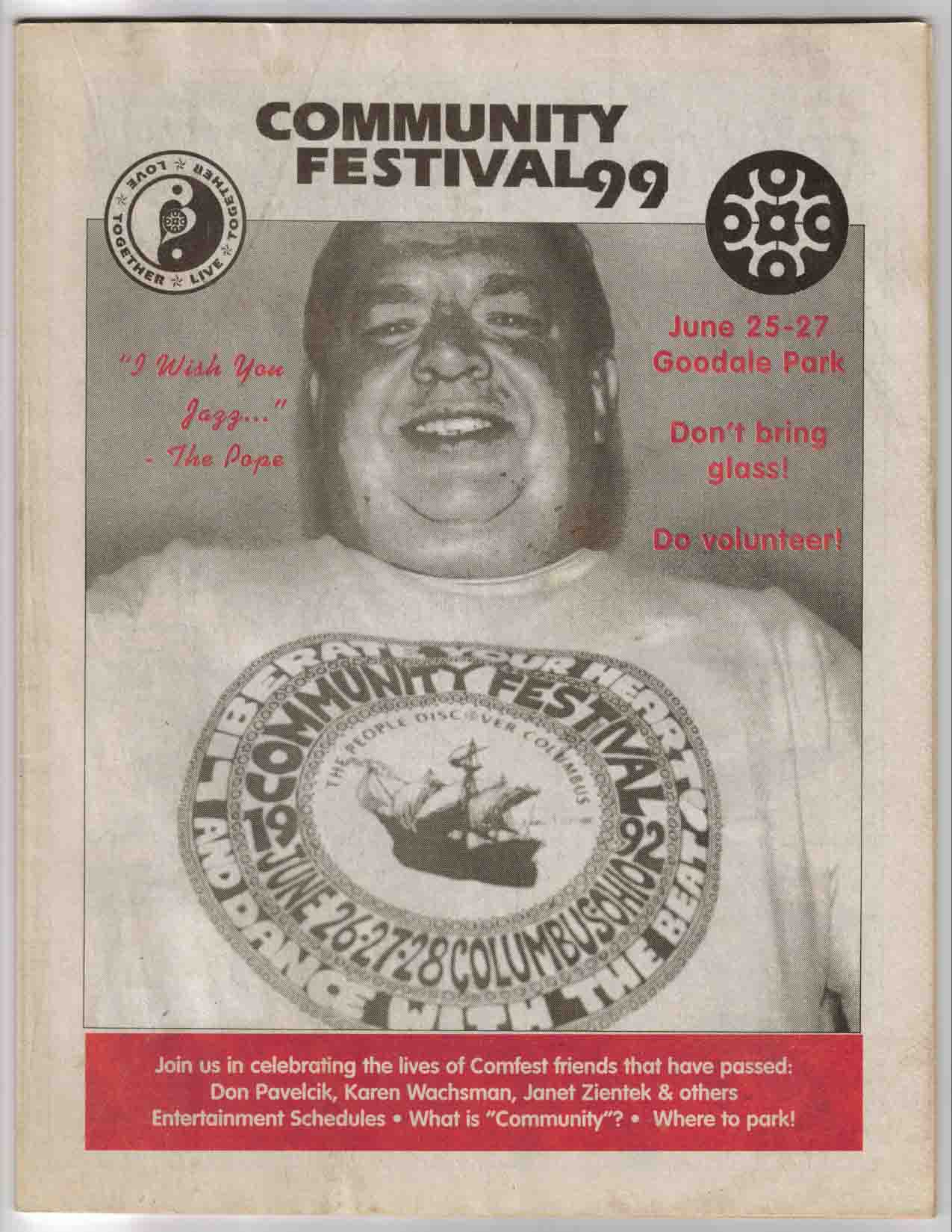 1999 Comfest_program-1