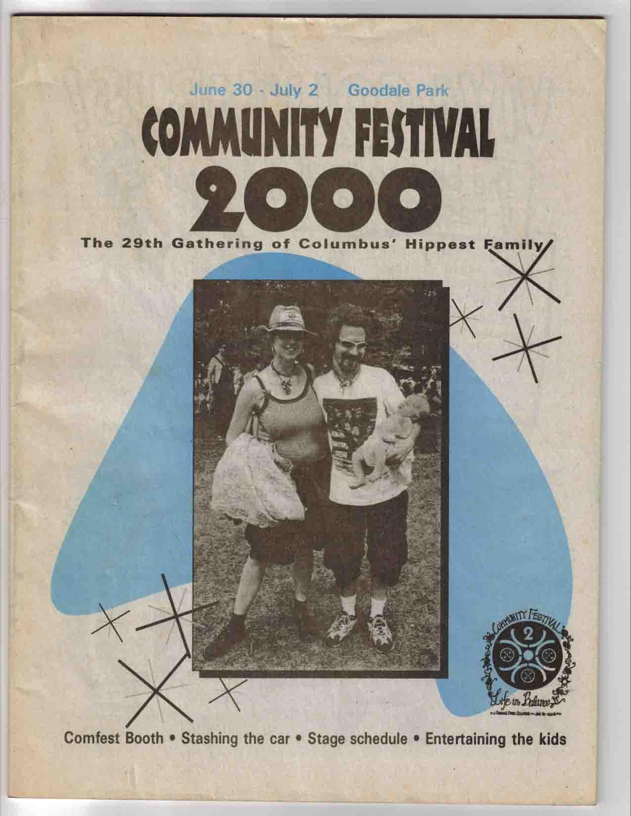 2000 Comfest_program-1