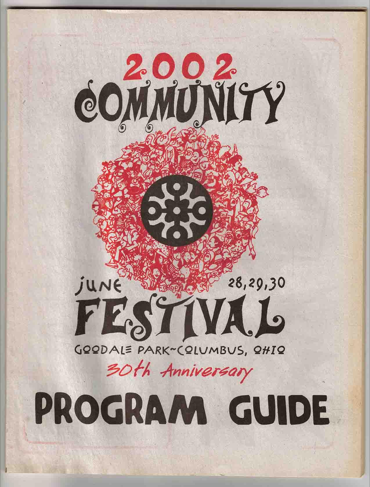 2002 Comfest_program-1