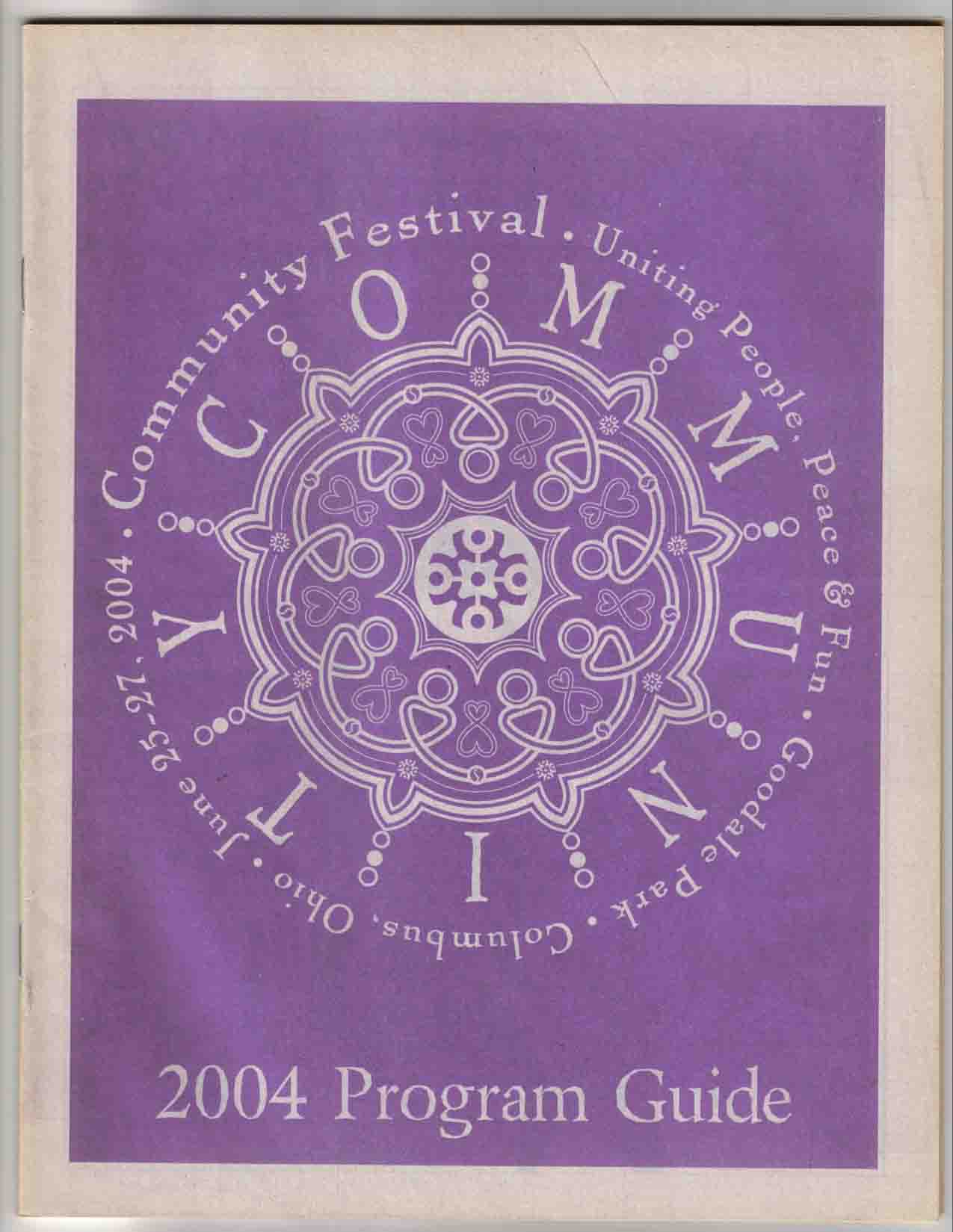 2004 Comfest_program-1