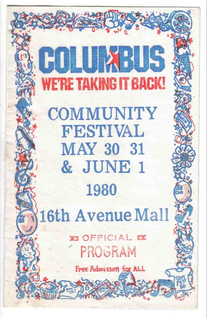 1980 Comfest_program-1