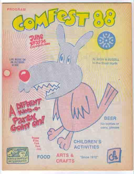 1988 Comfest_program-1
