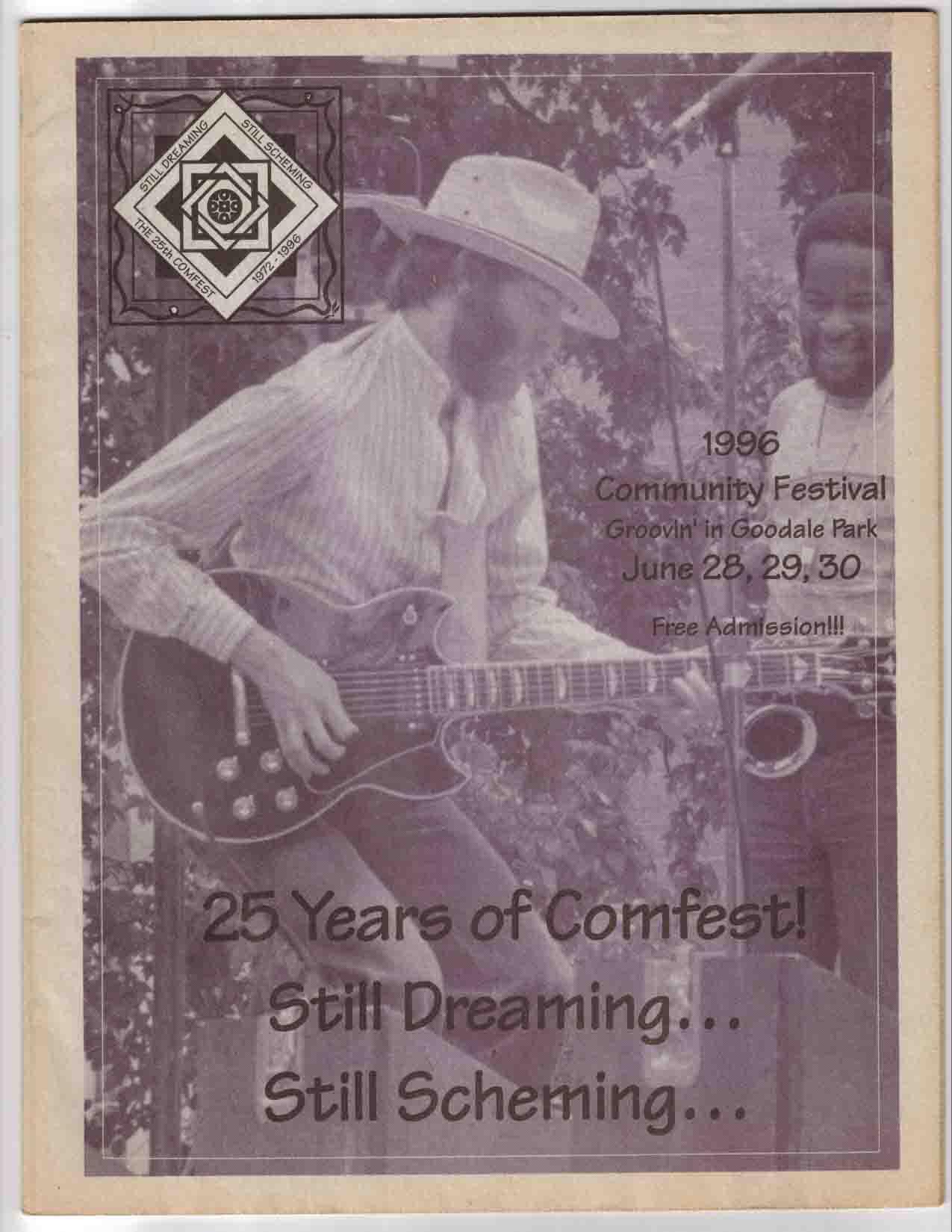 1996 Comfest_program-1