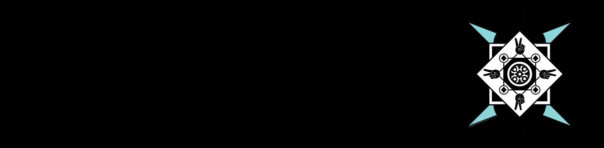 2021-logo-text