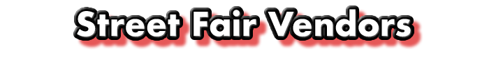 Street Fair Website.fw. 2png