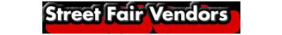 Street Fair Website.fw
