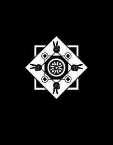 comfest-logo-2021-sm