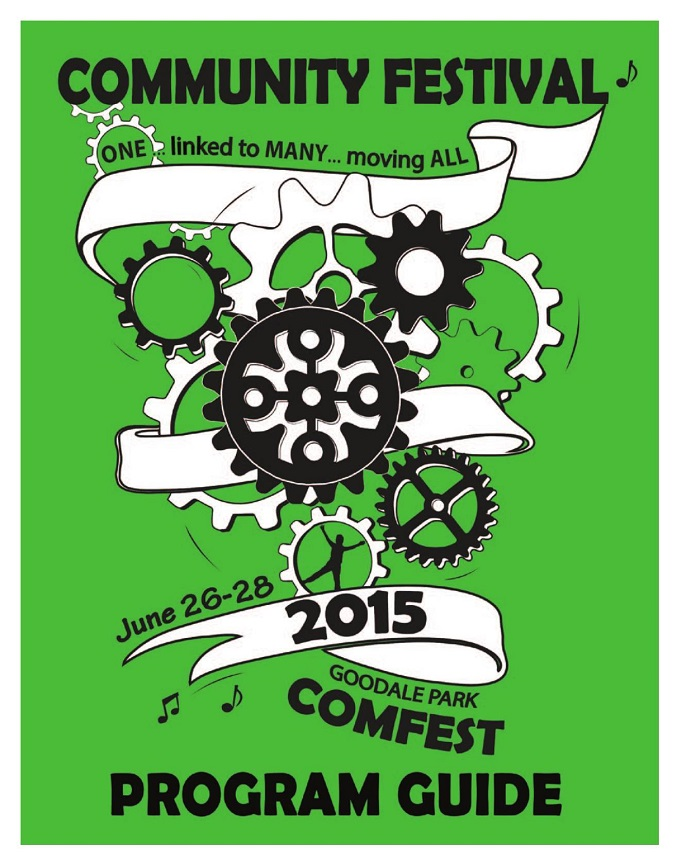 ComFest2015_Cover_680x865
