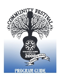 Comfest2008_Cover_thumb